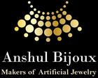 Anshul Bijoux